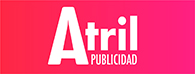 Atril